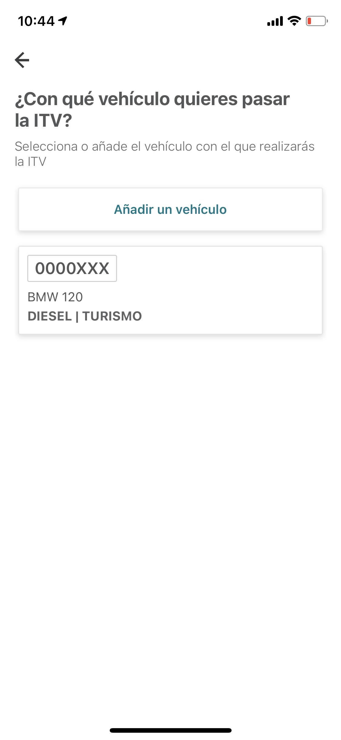 seleccion-vehiculo